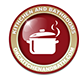 OKC Kitchens and Bathrooms specializes in remodeling kitchens and bathrooms.