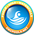 OKC Pools specializes in swimming pools, inground spas, and water features such as ponds and fountains