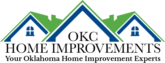 OKC home improvements is Oklahoma Home improvement Experts